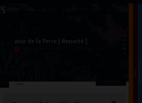jubil.upmc.fr