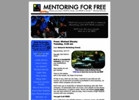 judithmay.mentoringforfree.com