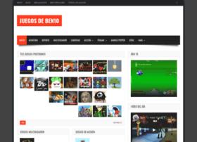 juegos-de-ben10.com