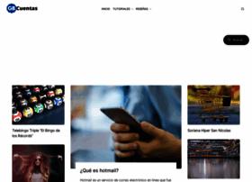 juegos-gratis-gratuitos.com