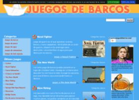 juegosdebarcos.com