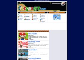 juegosgt.com