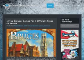 juegosmariobrosgratis.com