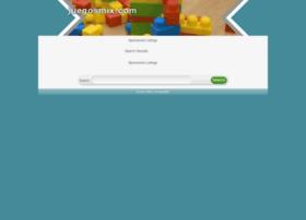 juegosmix.com