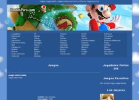 juegospara.com