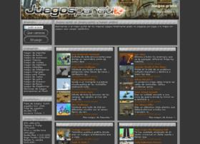 juegosparati.com
