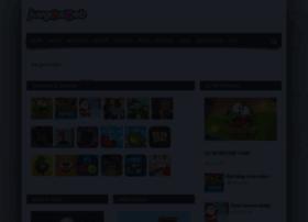 juegosweb.com