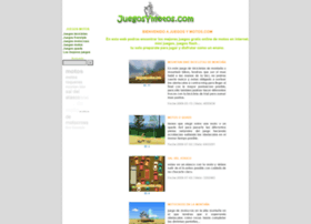 juegosymotos.com