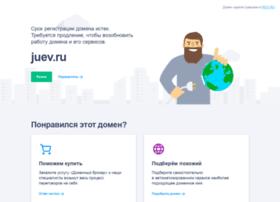 juev.ru