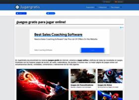 jugargratis.org