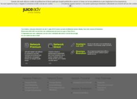 juiceadv.com