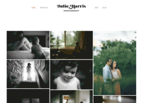 julieharrisphotography.com