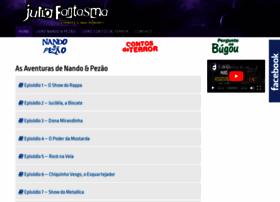 juliofantasma.com.br
