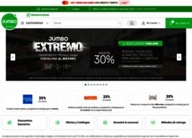 Jumbo.com.ar