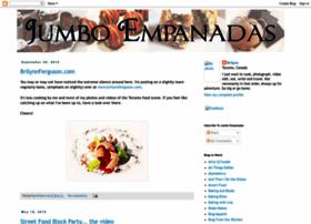 jumboempanadas.blogspot.com