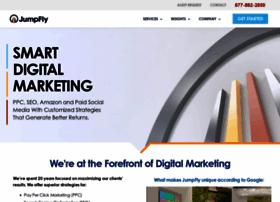 jumpfly.com