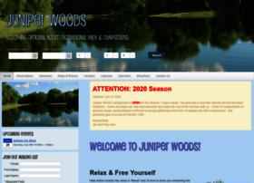 juniperwoods.com