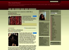 junkdrawerblog.com