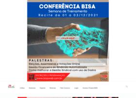 juridicoweb.bisaweb.com.br