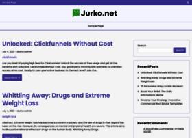 jurko.net