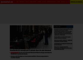 jurnalul.ro