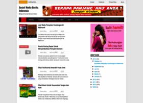 jurug.blogspot.com