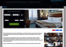 jurys-inn-milton-keynes.h-rez.com