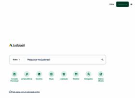 jusbrasil.com.br