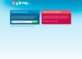just-debts.co.uk