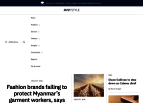 just-style.com