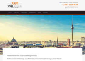 just-webdesign-berlin.de