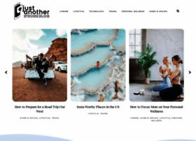 justanotheriphoneblog.com