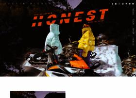 justinbiebermusic.com