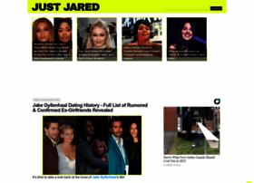 justjared.com