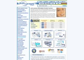 justlenses.com