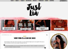 justlia.com.br