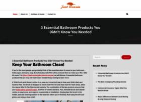 justrussia.org