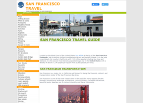 justsanfrancisco.org