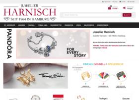 juwelier-harnisch.com