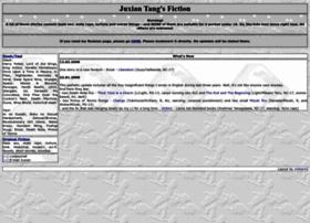 juxian.slashcity.net