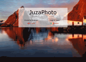 juzaphoto.com