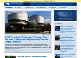 jw-russia.org