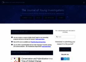 jyi.org