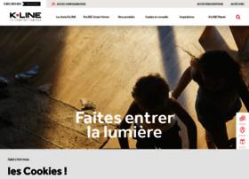 k-line.fr
