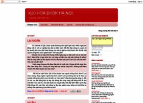 k20h.blogspot.com