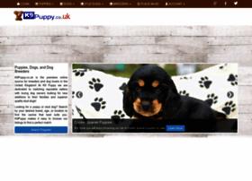 k9puppy.co.uk