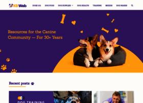 k9web.com