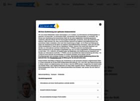 ka-news.de