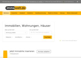ka-news.immowelt.de