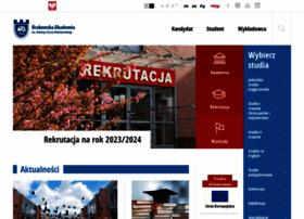ka.edu.pl